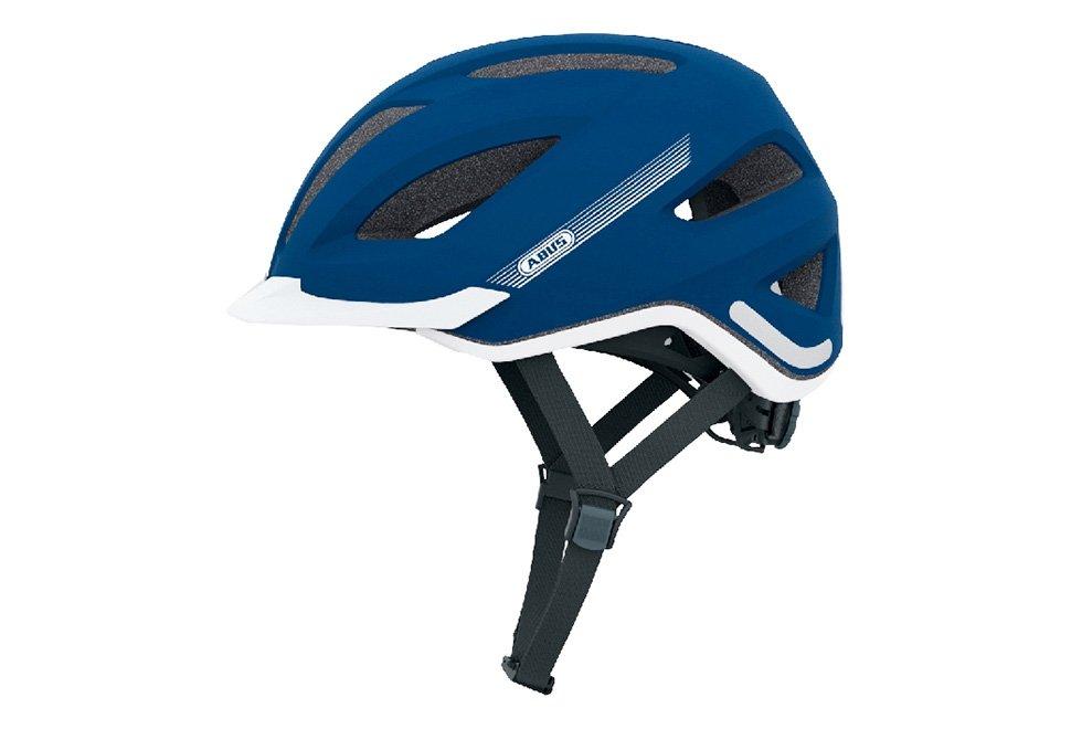ABUS Pedelec Helmet | Hjelme