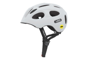 ABUS Youn-I MIPS cykelhjelm
