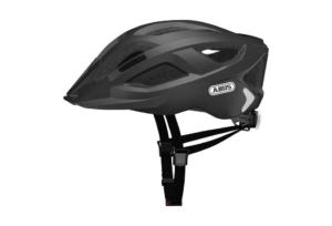 ABUS Aduro 2.0 cykelhjelm
