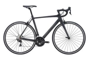 Principia Evolve Carbon 22 gear - 2019