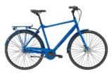 Blue Winther 3 7 gear - 2019