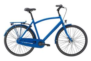 Blue Winther 5 7 gear - 2019
