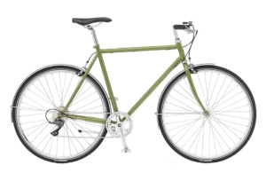 Remington Runwell Sport Mixte 8 gear - 2019
